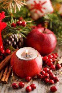 Weihnachtsdeko 5 Ideen Fur Dein Weihnachtsevent