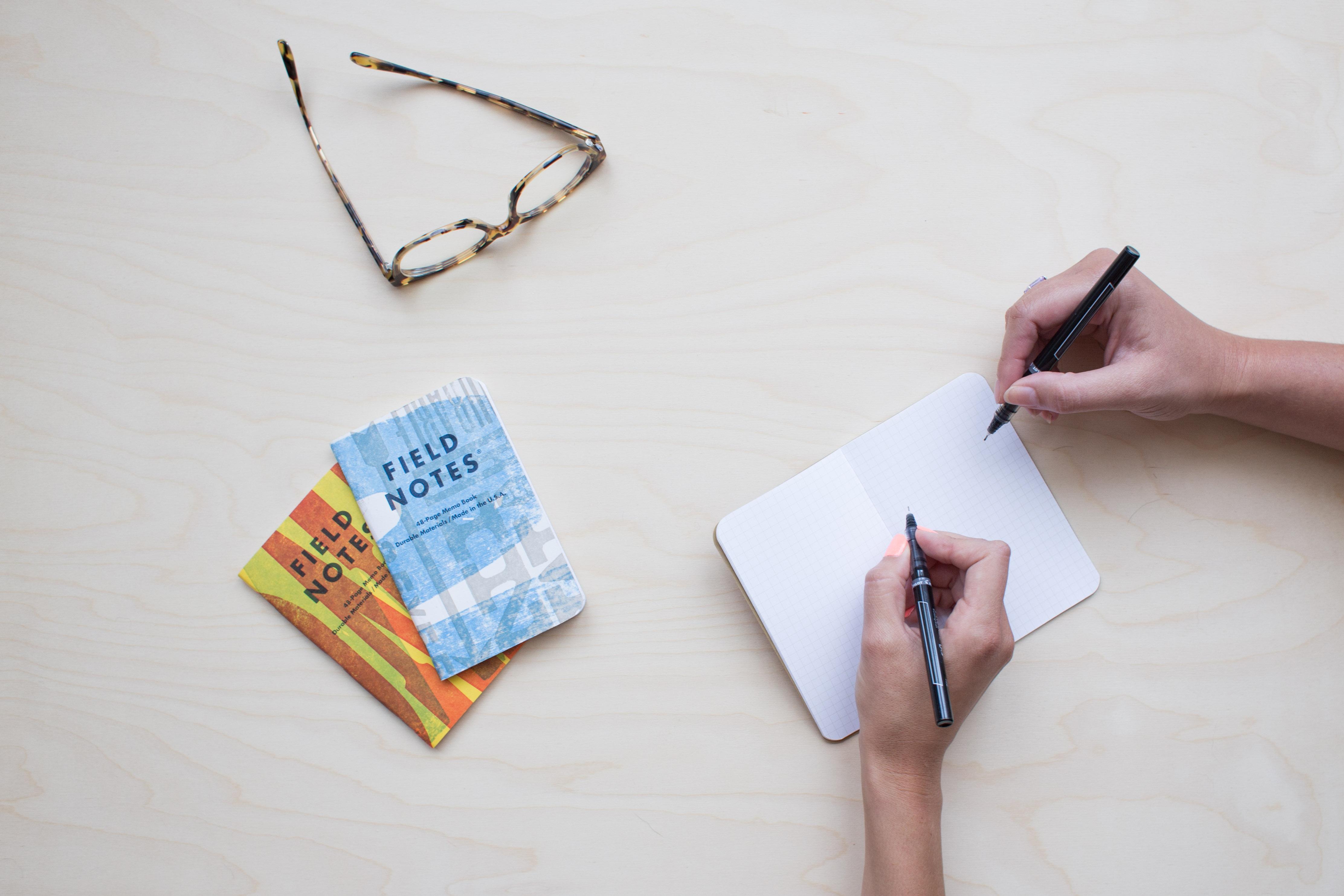 5 Regeln für erfolgreiches Conent Marketing