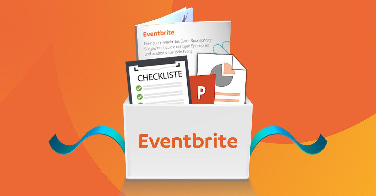 Unser ultimatives Sponsoring-Paket: Leitfaden, Vorlage und Checkliste