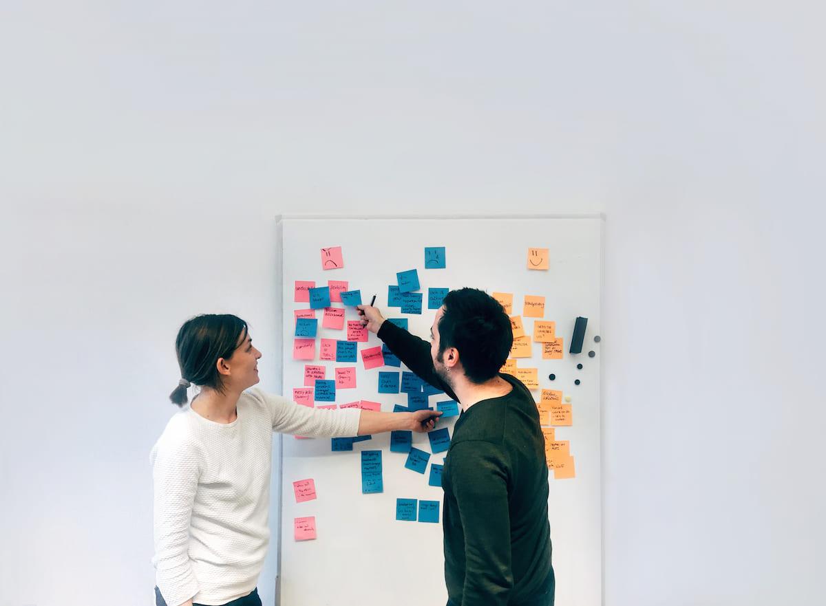 workshop-ideen