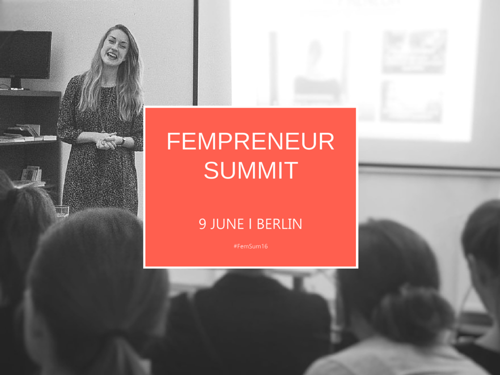 Fempreneur Summit