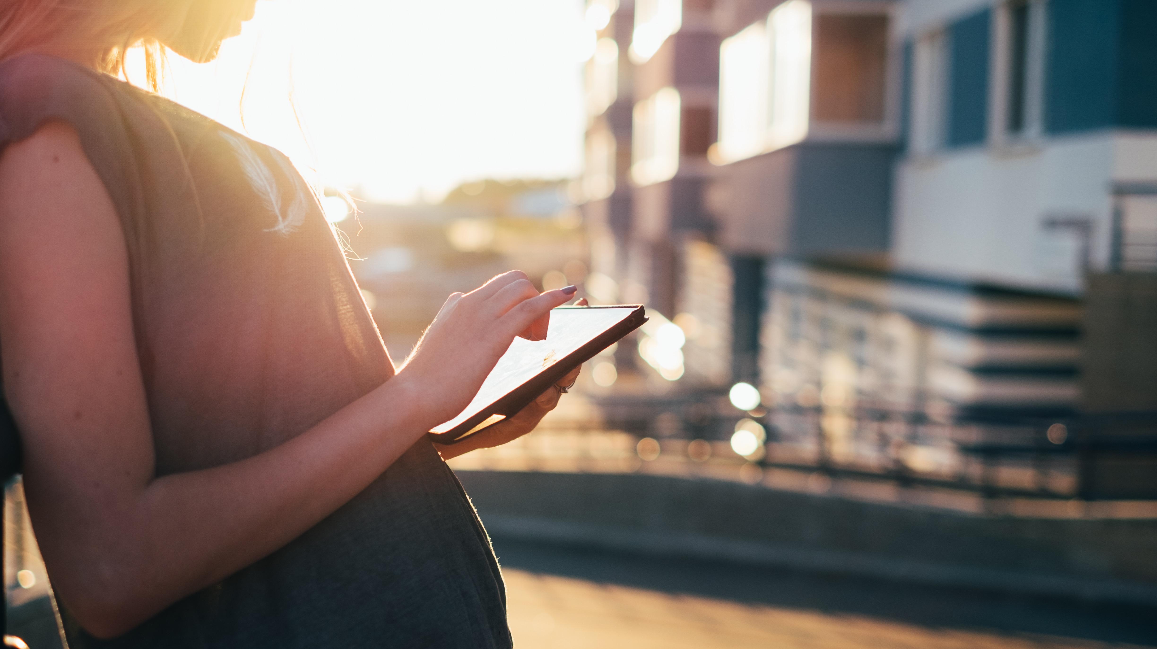 Die 15 besten neuen Apps für Eventmanager