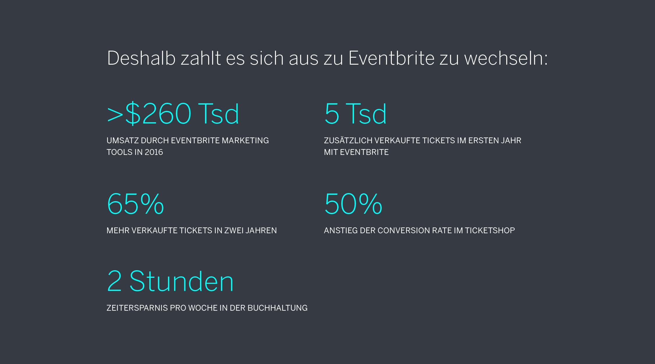 Ticket_grafiken-02