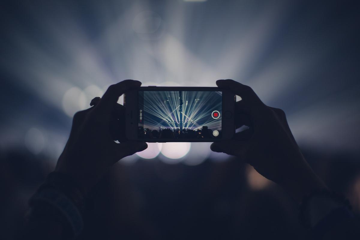 Wir decken 5 Mythen in Sachen Livestreaming auf