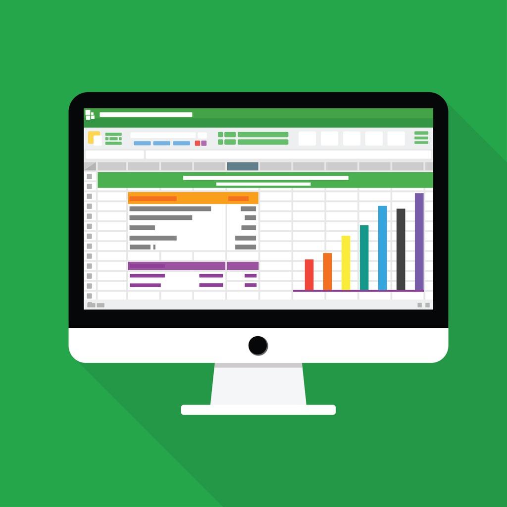 Werde zum Tabellenführer: 5 heiße Excel-Tipps für Eventmanager