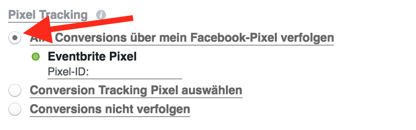 pixeltracking