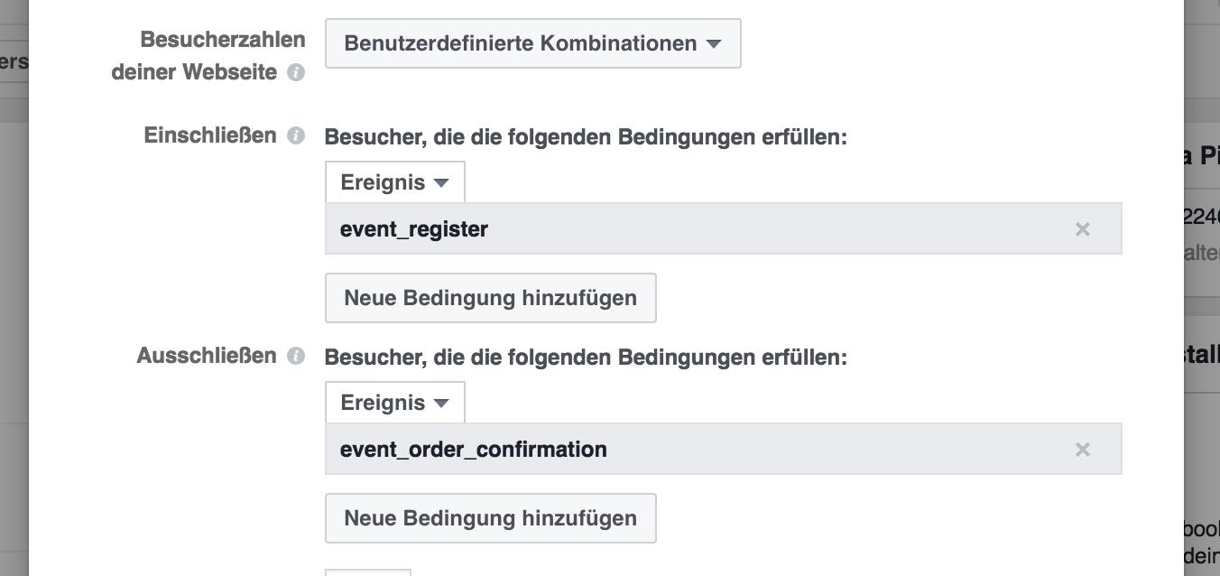 event-facebook-pixel