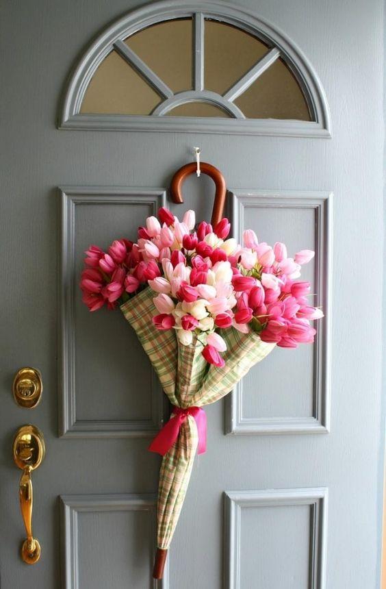 Hier Sind Unsere Valentinstag Party Ideen Zum Verlieben