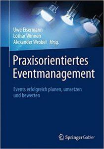 Bücher für Eventmanager