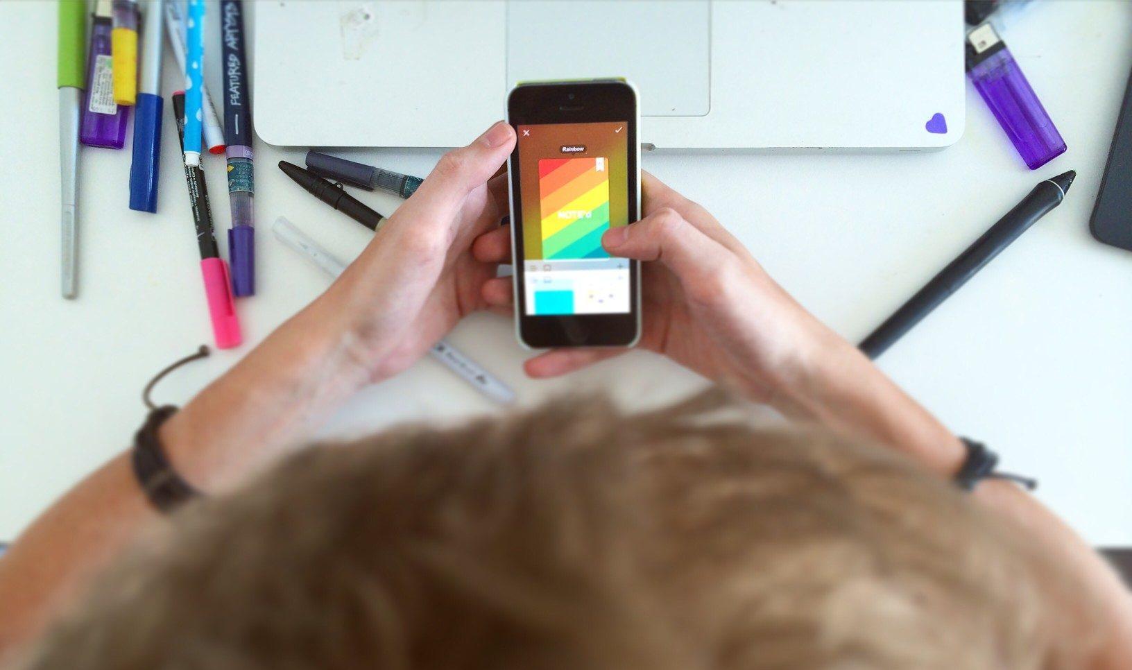 9 Kostenlose Apps Zur Bearbeitung Von Eventbildern