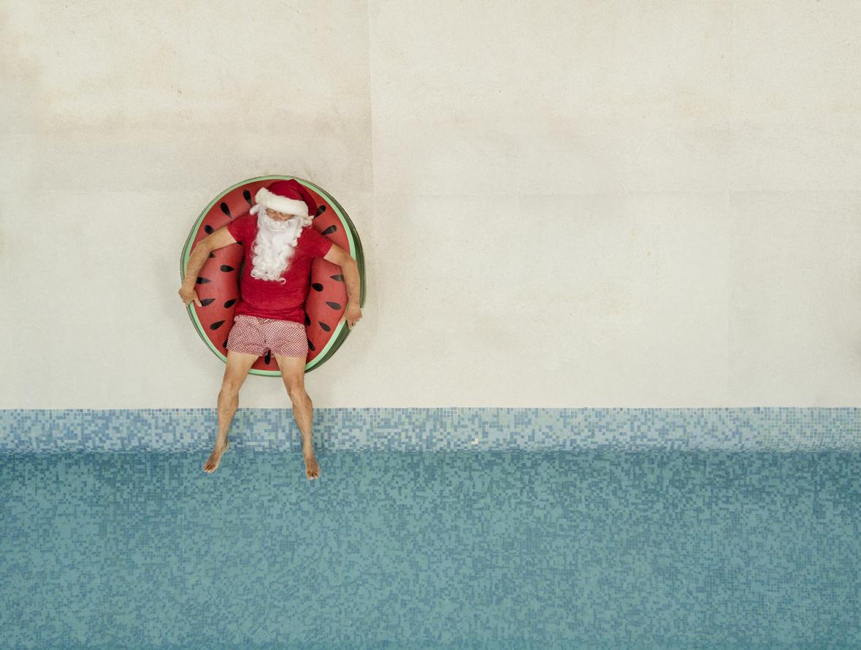 last minute tipps weihnachtsfeier
