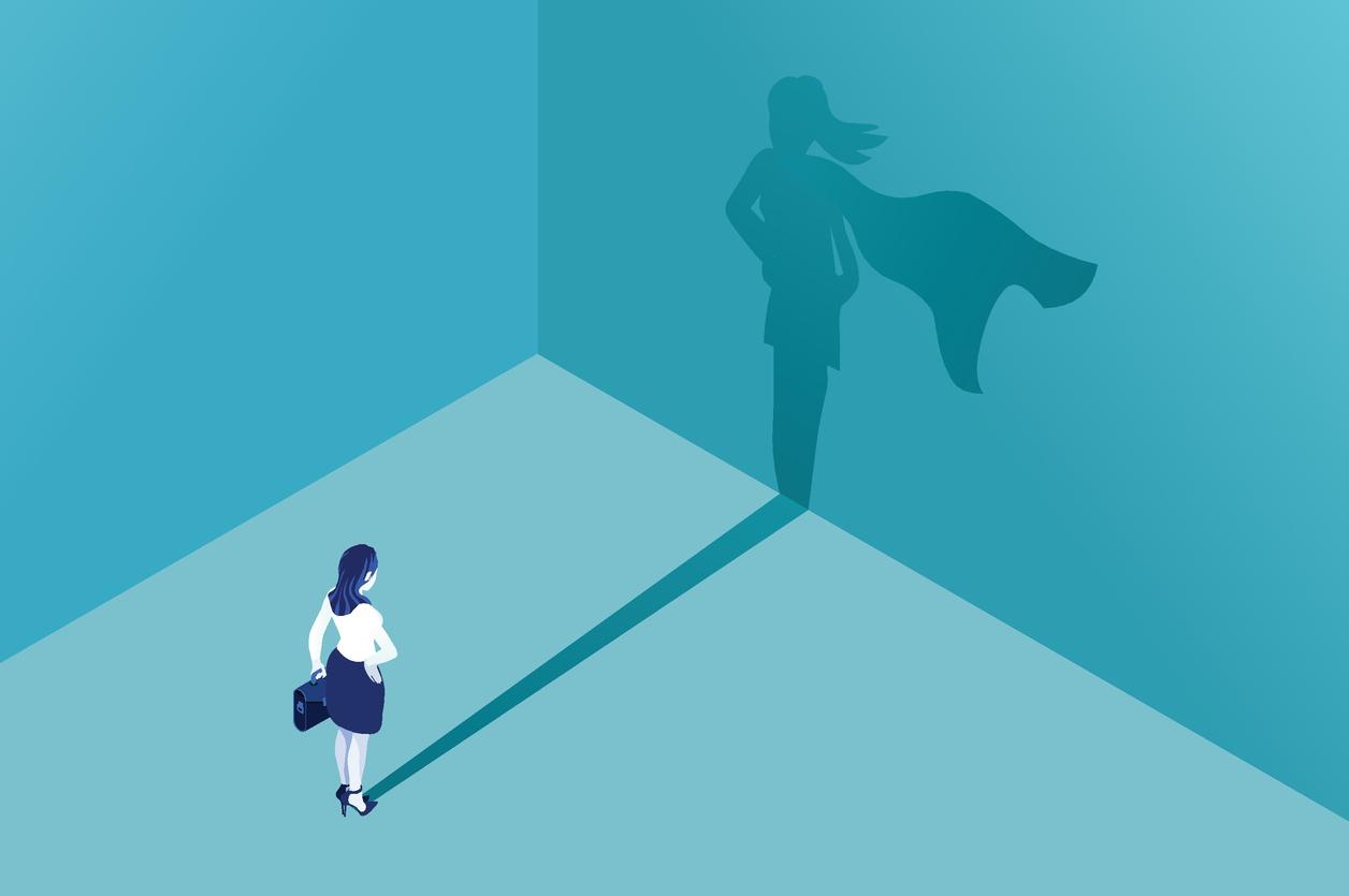 superhelden eventmanager