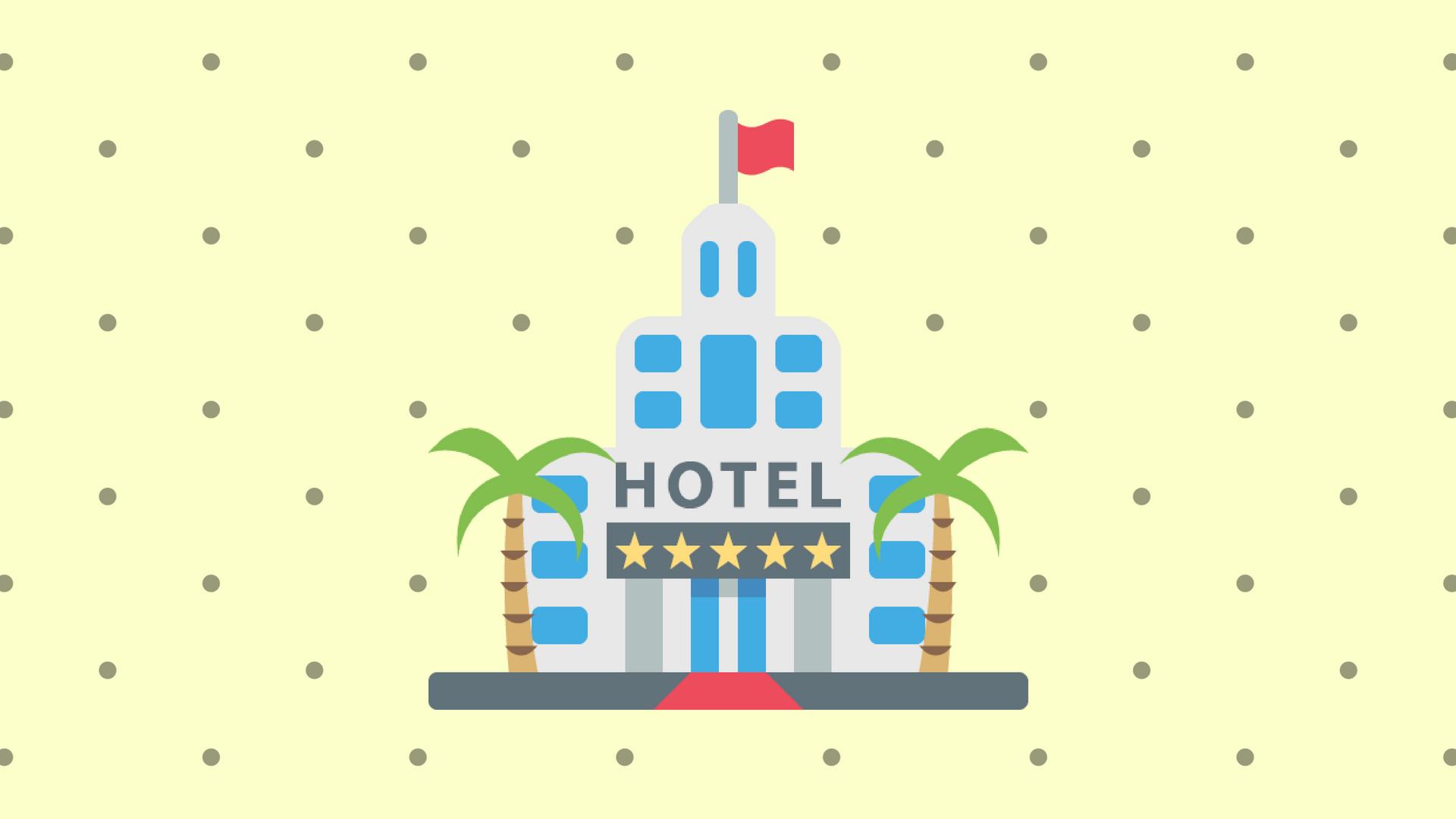 hoteleinkauf veranstaltung