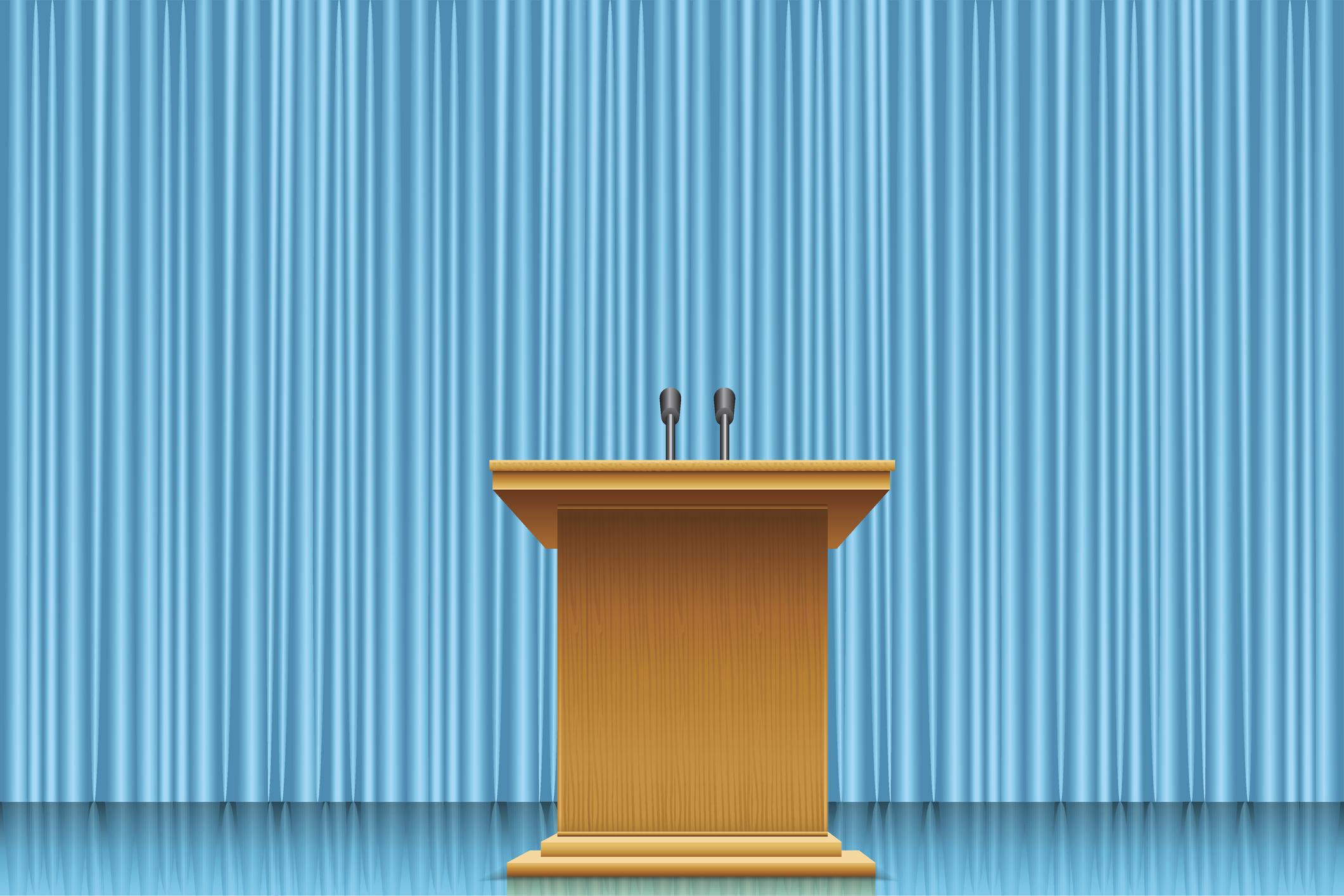 jeden speaker