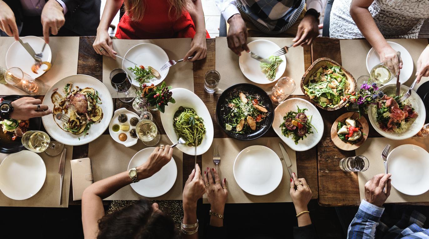 pop up restaurant zum erfolg bringen