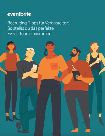recruiting tipps