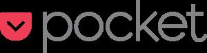Online-Tools Pocket_App_Logo