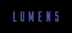 Online-Tools Lumen5