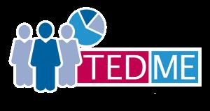 Online-Tools TEDME