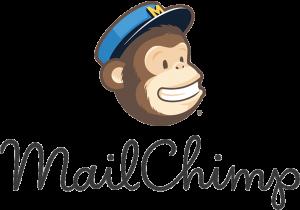 Online-Tools_MailChimp