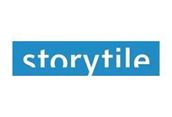 Online-Tools_storytile