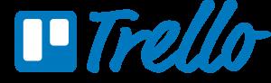 Online-Tools_trello