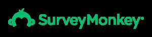 Online-Tools_SurveyMonkey