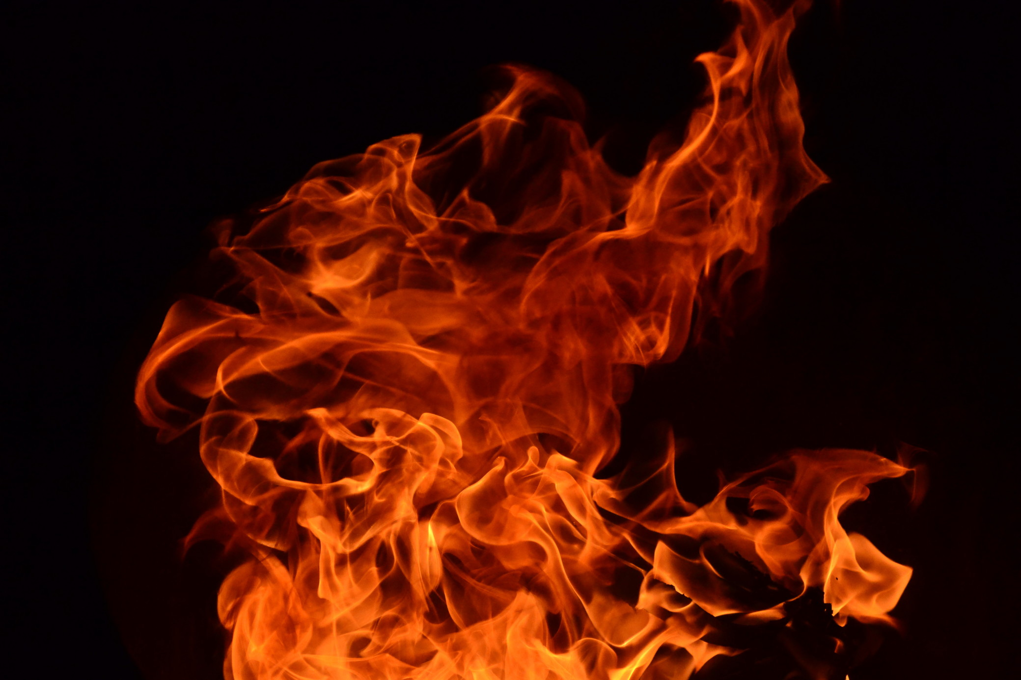 Brandschutz bei events brandschutz für events eventbrite