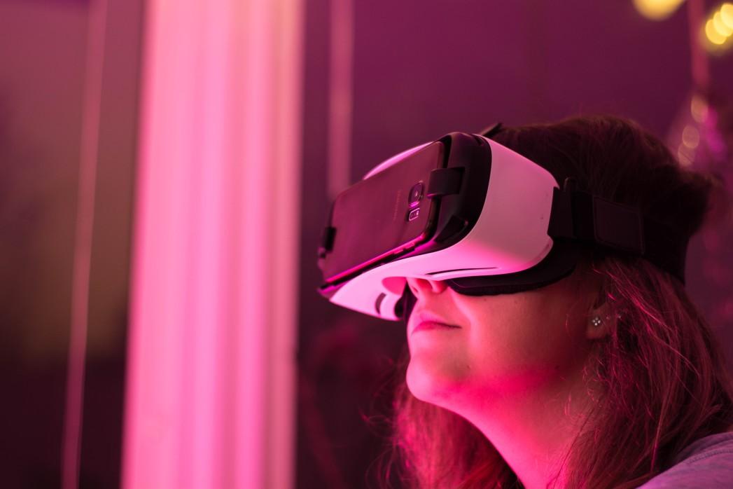 Augmented Reality für dein Event