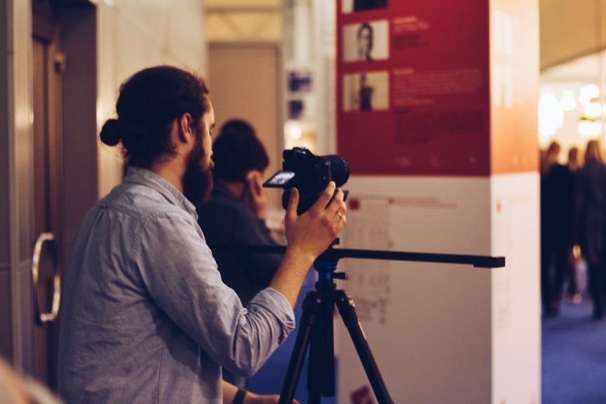 Eventfotografie Preise