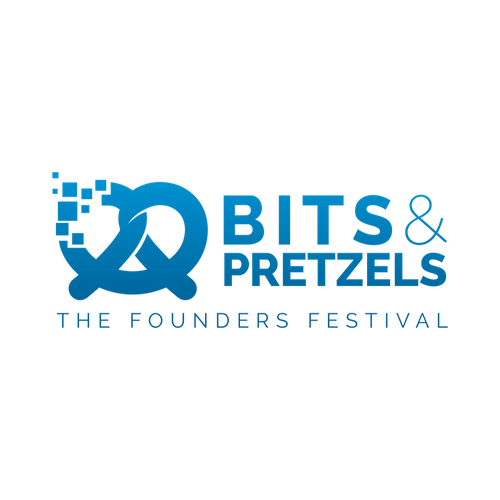 Bitz Pretzels