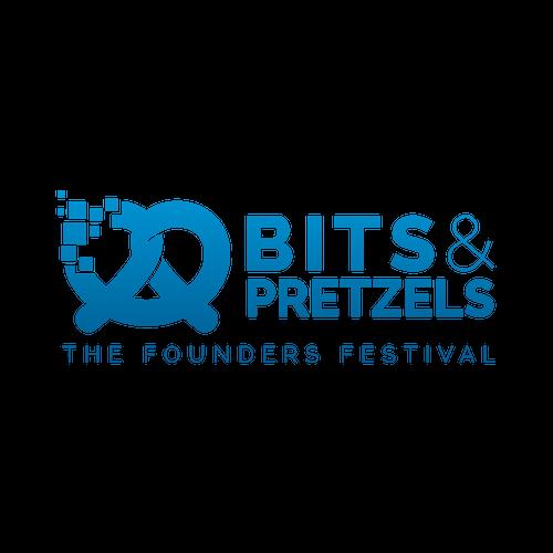 Ticket verkaufen Veranstalter - Bitz Pretzels