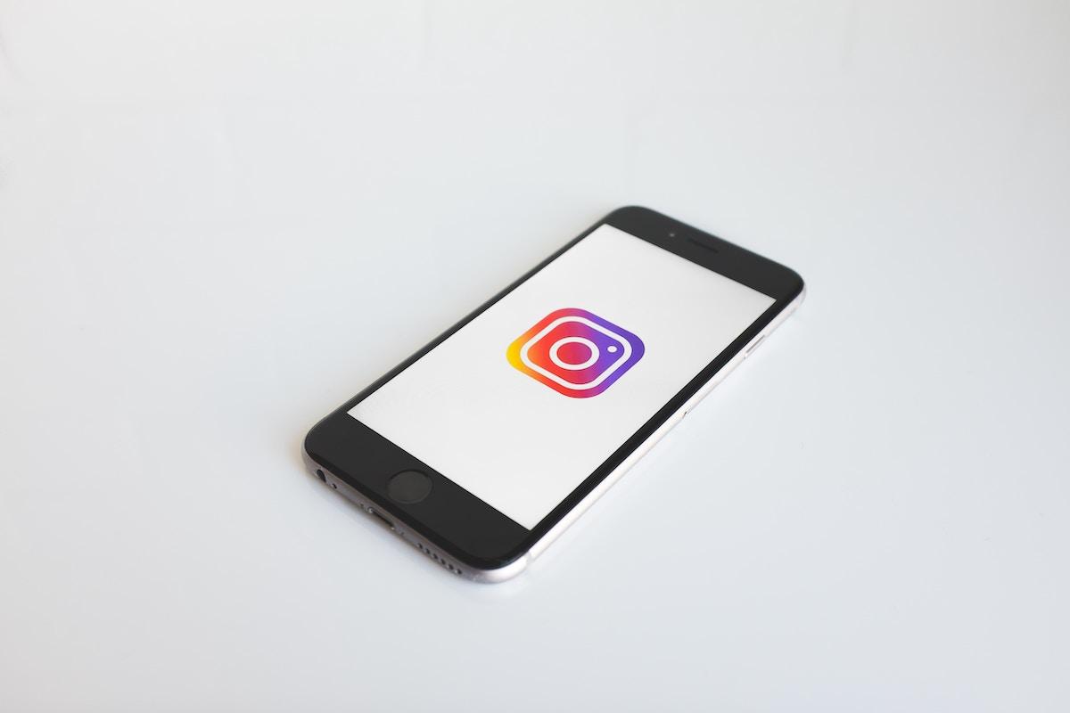 instagram contest ideen für events