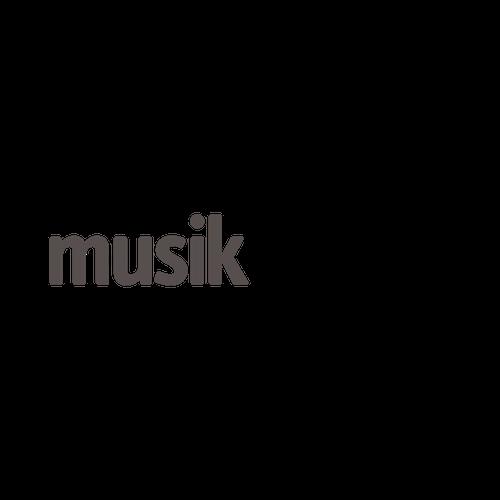 Eventbrite Ticketverkauf - Bekannt aus - Musik Woche