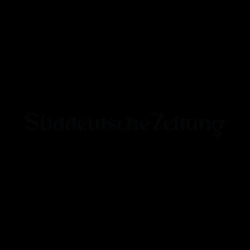 Eventbrite Ticketverkauf - Bekannt aus - Süddeutsche