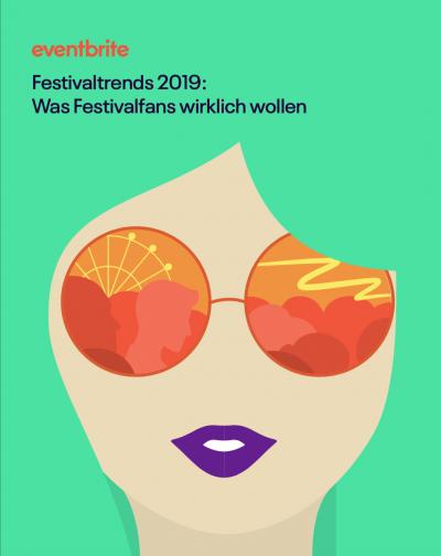 festivaltrends 2019