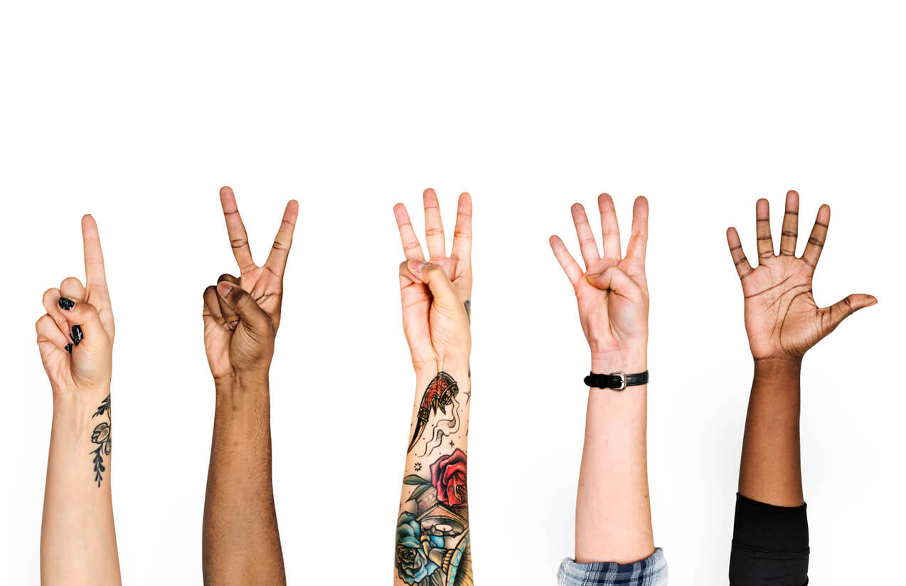 5 verschiedene Typen von Eventmanagern