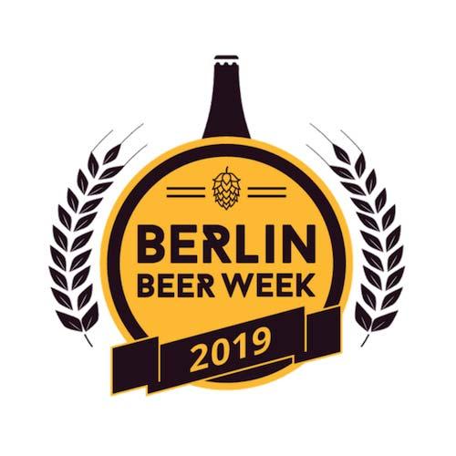 BerlinBeerWeek