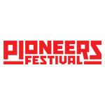 Ticket verkaufen Veranstalter - Pioneers Festival