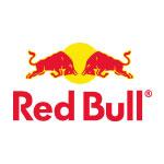 Ticket verkaufen Veranstalter - Red Bull