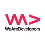 Ticket verkaufen Veranstalter - We are developers