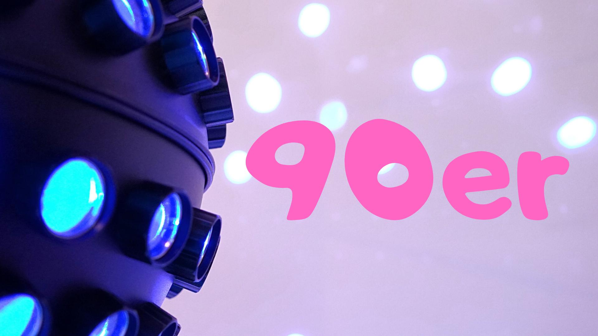 90er-jahre-party
