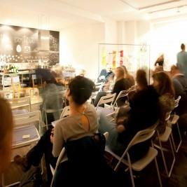 Food Entrepreneurs Club