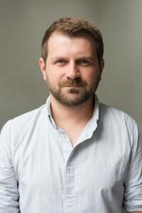 Patrick Burkert PopUp Berlin