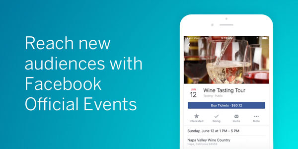 how to change event time on facebook