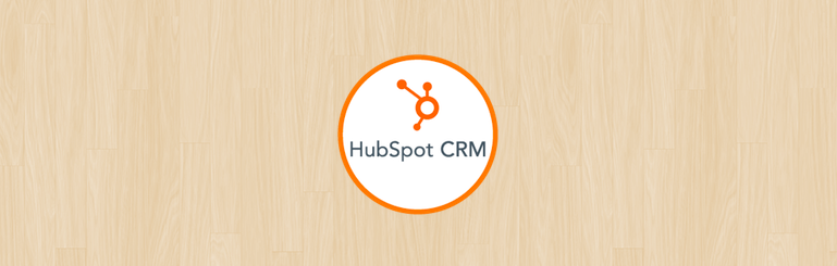 CRM integration - Hubspot