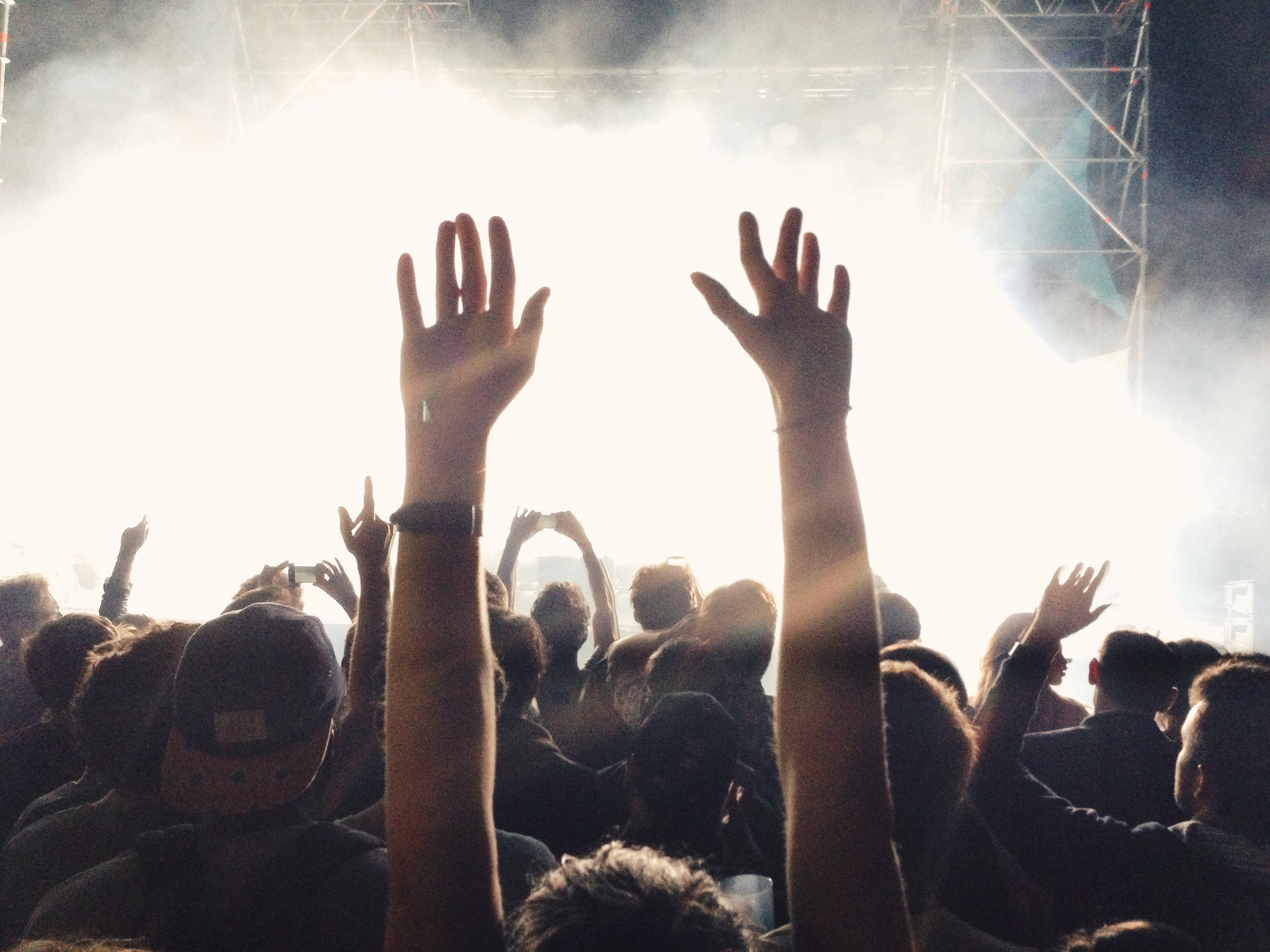 increase ticket sales with discount codes