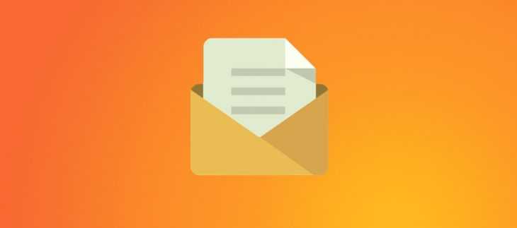 Event Email Marketing Strategy