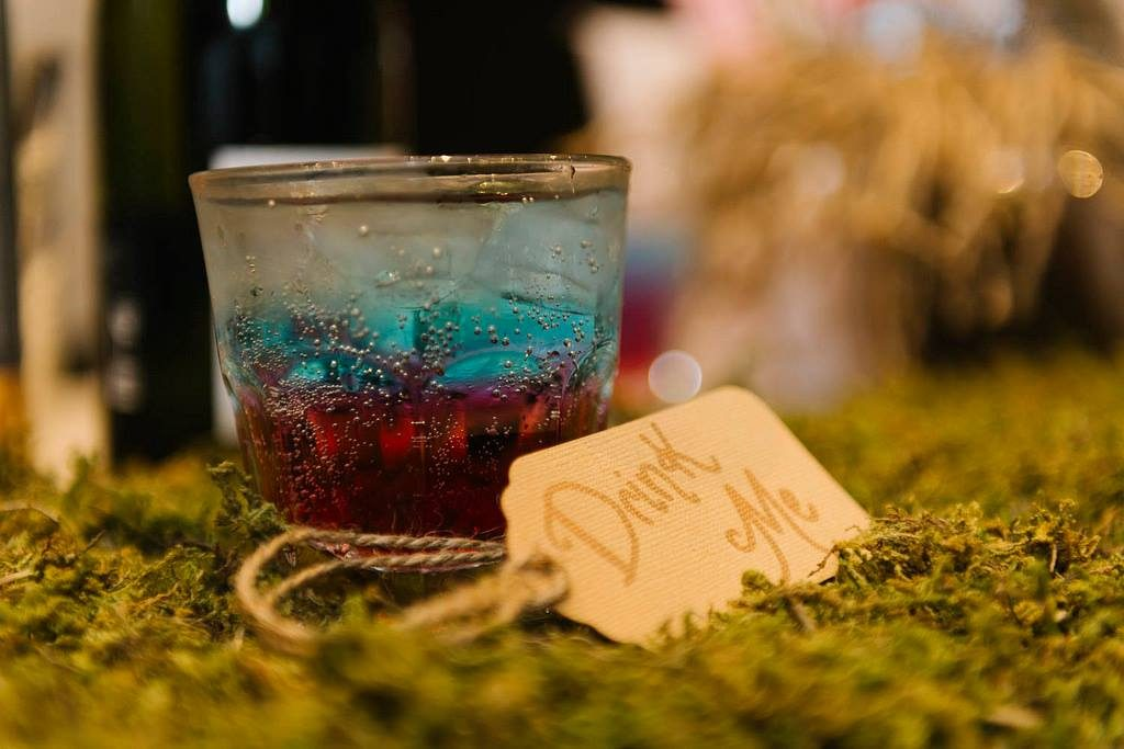 On-Trend Event and Party Theme Ideas