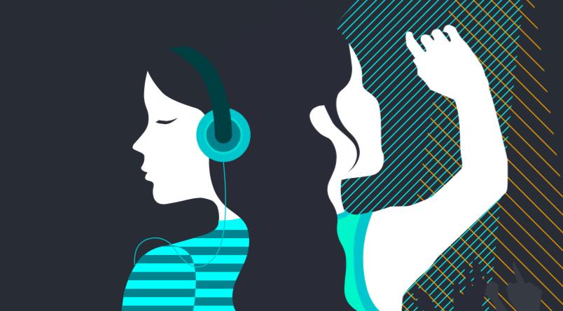 The Australian Music Consumer Report 2016